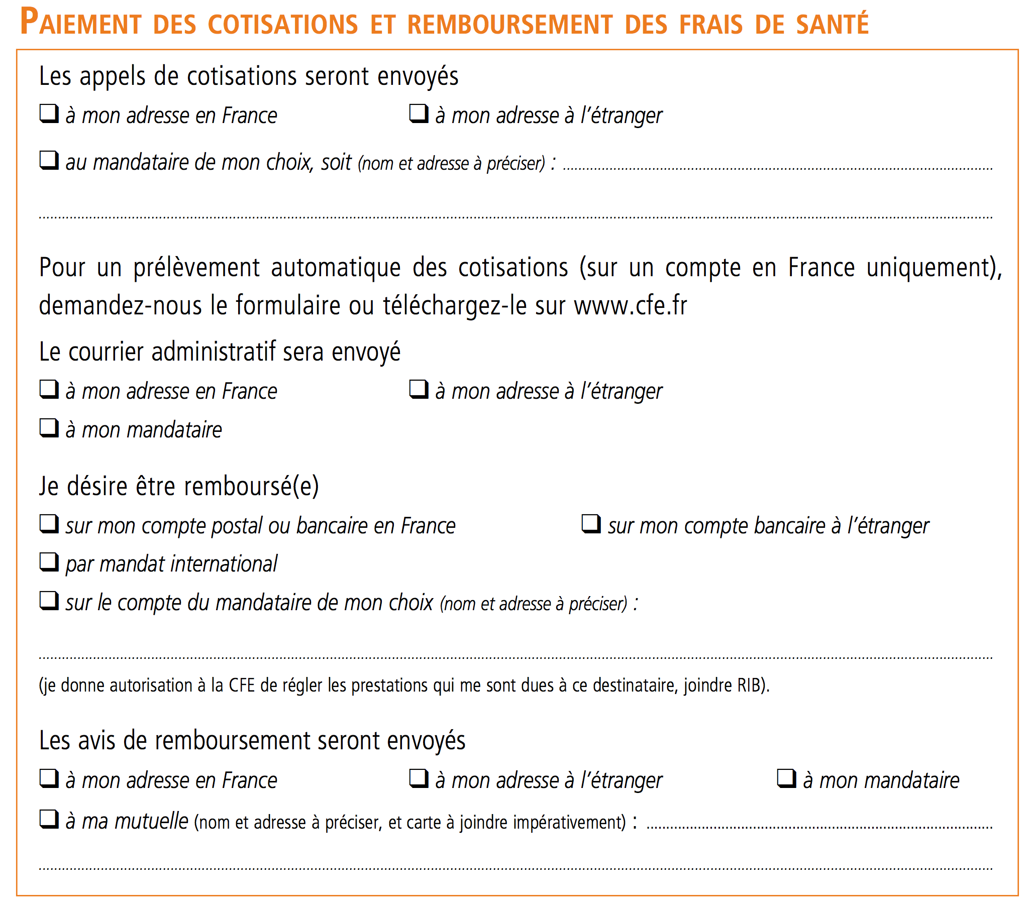 pre qualification téléphonique questions